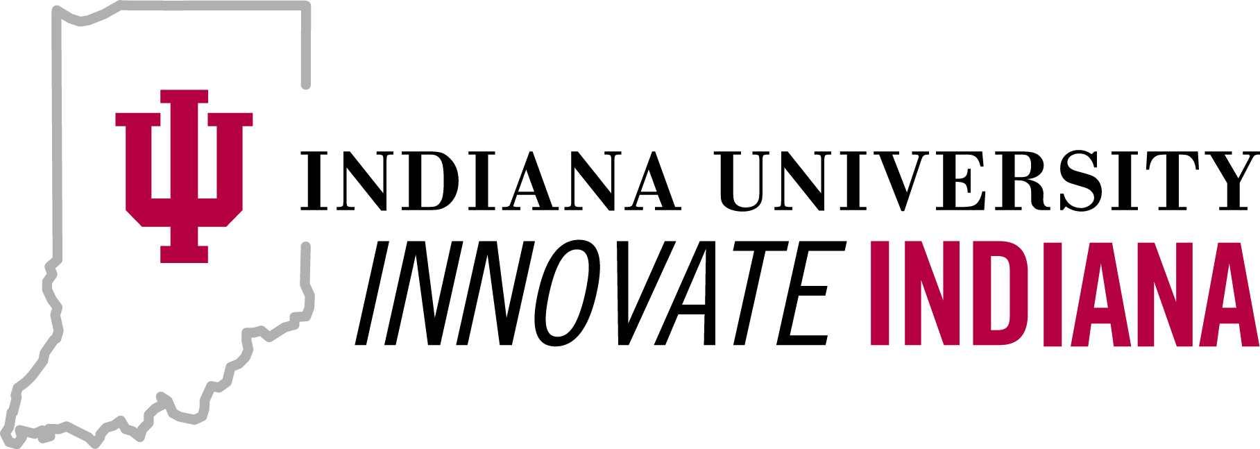 Innovate Indiana