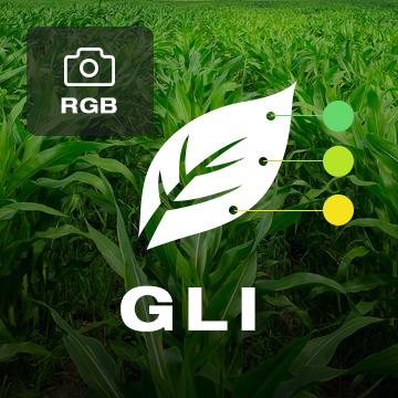 Green Leaf Index