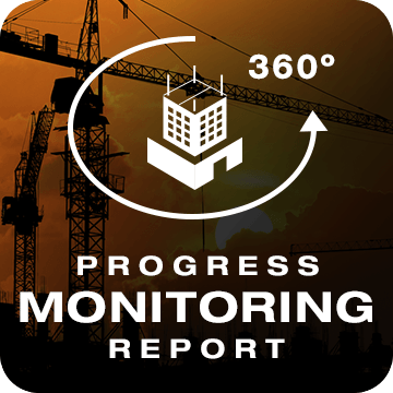 Progress Monitoring Report