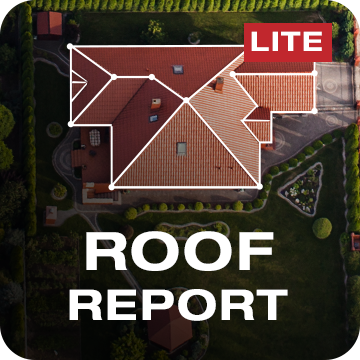 Roof Report Lite